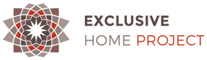 exclusivehomeproject Logo
